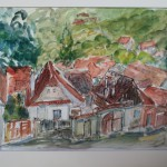 tabara de pictura (64)