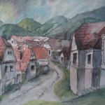 tabara de pictura (67)