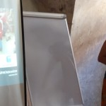 curs de-a arhitectura la sibiu (11)