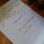 curs de-a arhitectura la sibiu (13)