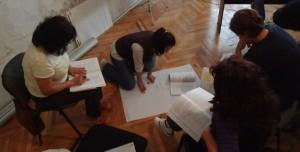 curs de-a arhitectura la sibiu (14)