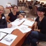 curs de-a arhitectura la sibiu (2)