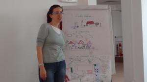 curs de-a arhitectura la sibiu (5)