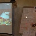 curs de-a arhitectura la sibiu (8)