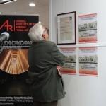 vernisaj arhitect victor moraru (6)