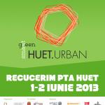 HU13_Afis