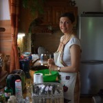 tabara de pictura (48)