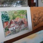 tabara de pictura (65)