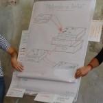 curs de-a arhitectura la sibiu (12)