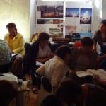 curs de-a arhitectura la sibiu (15)