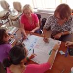 curs de-a arhitectura la sibiu (4)