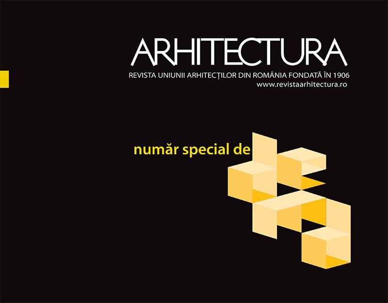 ARHITECTURA_ns_MD_184_w-1